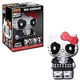 POP! HELLO KITTY KISS PETER 'CATMAN' CRISS 5-INCH VINYL TOY FIGURE