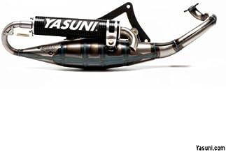 Suchergebnis Auf Für Yasuni R