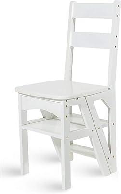 Molle di ricambio per sedie e poltrone reclinabili 7