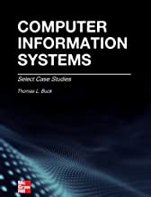 information system case studies
