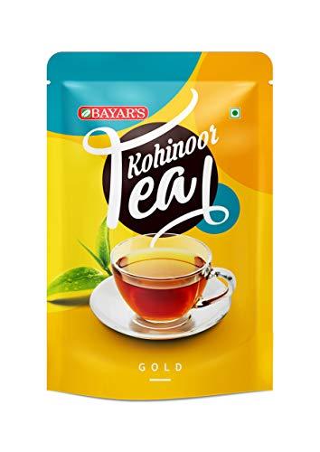 Bayar's Kohinoor Tea 500grm (Gold)