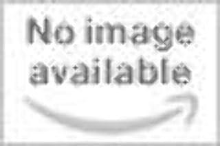 رأس غسالة سداسية TR500W8114 من أبي بروداكتس، 20.32 سم × 2.54 سم