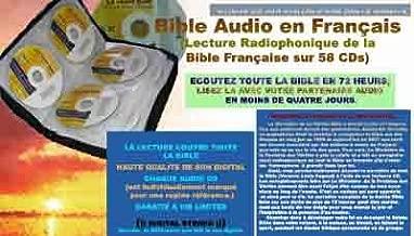 Best la bible louis segond audio Reviews