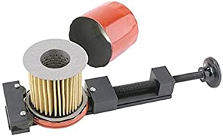 Engine Motor Oil Filter Cutter Tool