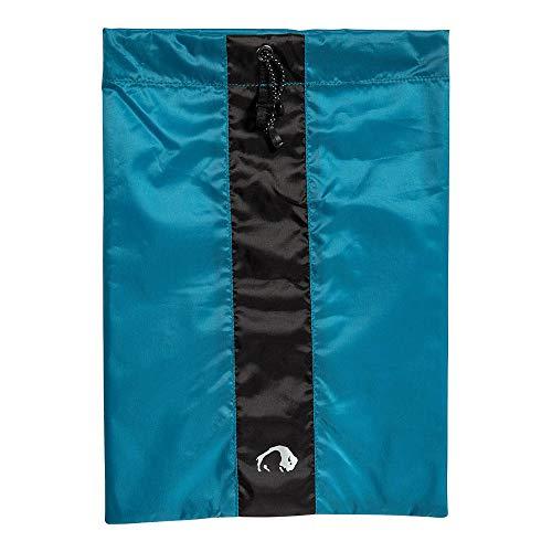Tatonka Flachbeutel 20x29cm Beutel, Ocean Blue, 20 x 29 cm