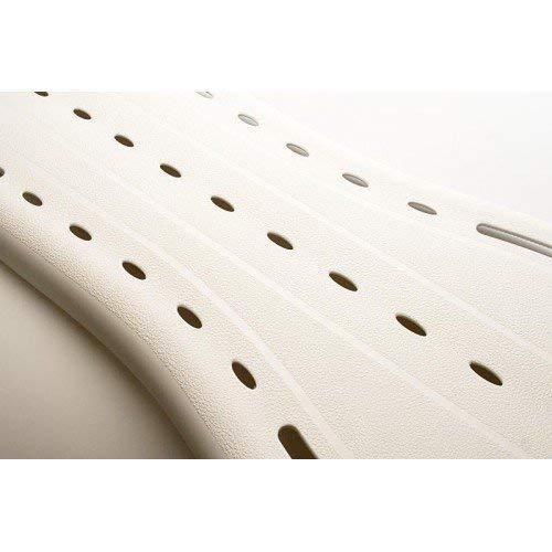 ETAC - Tabla de baño (74 cm)