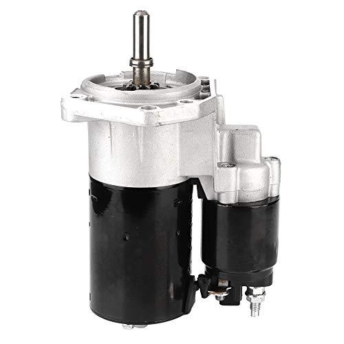 Elektrisch Anlasser,Anlasser passend für Arosa Cordoba Inca Ibiza 0001107025 085911023JX