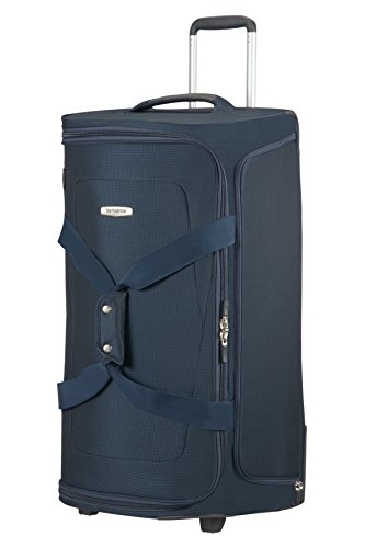 SAMSONITE Spark SNG - Wheeled Duffle Bag 77/28 Travel Duffle, 77 cm, 107,5 liters, Blue