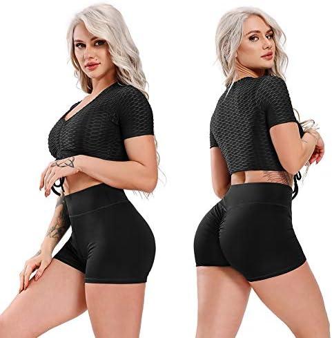 Sexy small shorts _image1