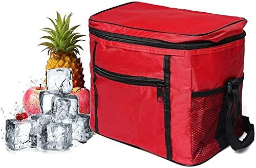 Nevera Playa Portatil Pequeña,Bolsa Nevera Portatil Termica,Bolsa Nevera Playa,Lunch Bag Thermal,Bolsa Nevera,Bolsa Comida Termica,Cooler Bag,Lunch Bag