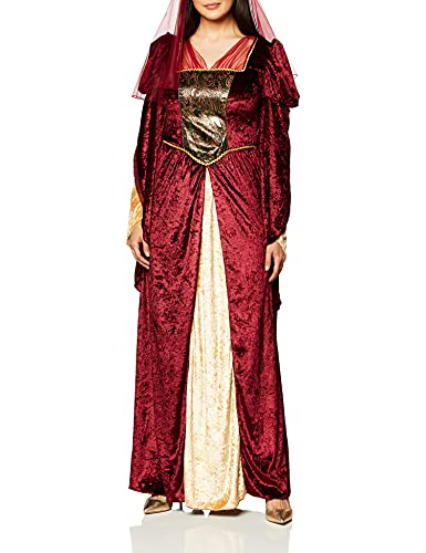 In Character Renaissance Maiden Costume (XL) by InCharacter