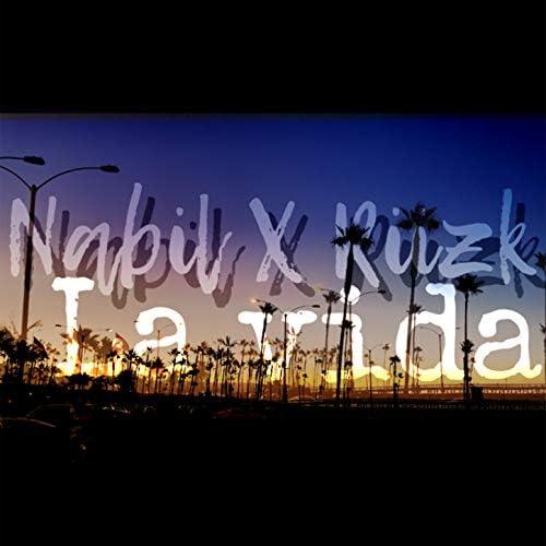 Nabil & Riizk