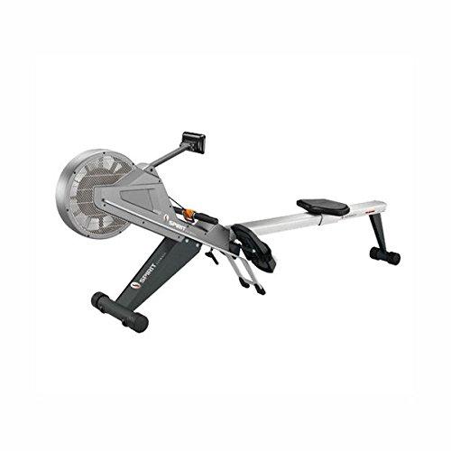 Spirit Fitness Vogatore Aria SR800