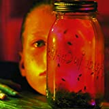Jar of Flies - Alice in Chains