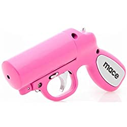 What is the Best Pepper Spray You Can Buy in 2020? Our Top ...