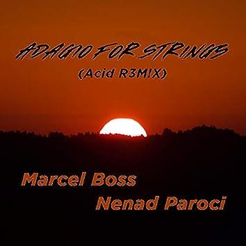 Adagio for Strings (Acid Remix)