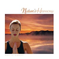Nature's Harmony: Music for Relaxation by Various Artists