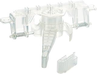 TRUSCO(トラスコ) こまわりくん weego兼用G車輪用樹脂ストッパー KW-GJS