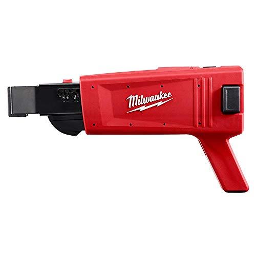 Best drywall nailer gun