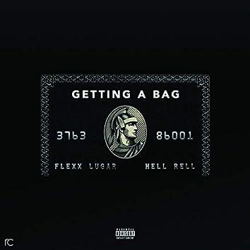 Getting a Bag