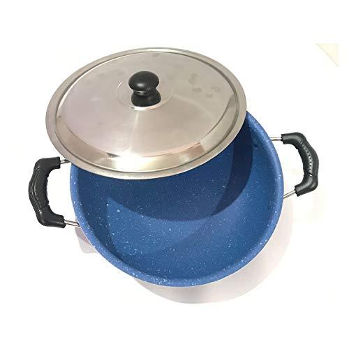 Aluminium Kadai Nonstick Kadhai Frying Pan Indian Kadai Non stick All Purpose Pan Cooking Pan indian for frying Multipurpose Pots and Pans