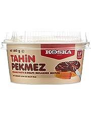 Koska 140 g Tahin Pekmez