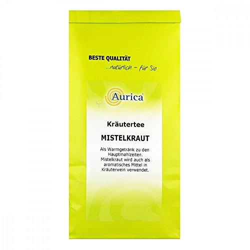 MISTELKRAUT Tee Aurica 250 g