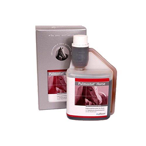 Alfavet PulmoAlfa Horse, 1er Pack (1 x 500 ml)