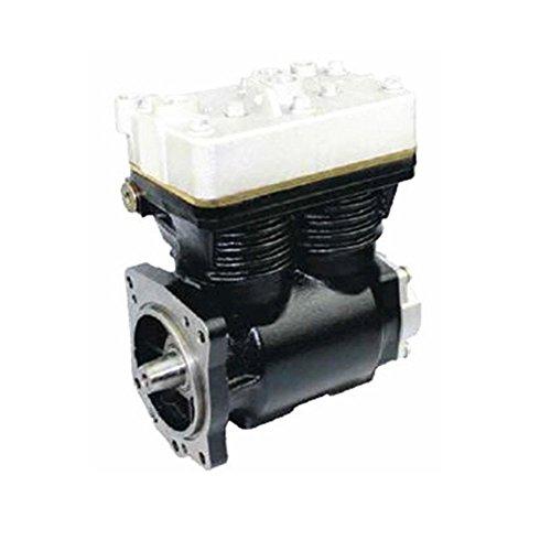 FEBIAT GROEP* AIR COMPRESSOR GEBRUIKT VOOR SCANIA LP4963/LP4964/LP4965/LP4941/LP4966/LP4957ONE JAAR GARANTIE