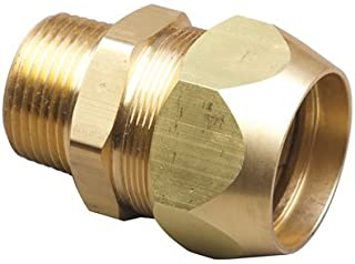 tracpipe counterstrike fittings