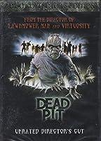 Dead Pit [DVD] [Import]