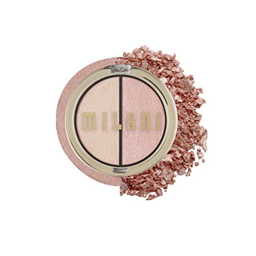 Milani Highlighter Duo In Supercharged