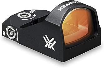 Vortex Optics Viper Red Dot Sight - 6 MOA Dot