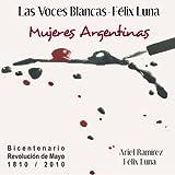 Texto Referido A La Revolucion De Mayo-Mariano Moreno