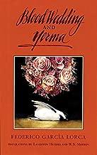 Blood Wedding and Yerma (TCG Translations)