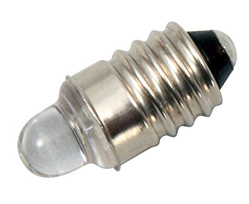 アーテック『低電圧LED豆電球』