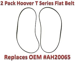 562289001 hoover belt