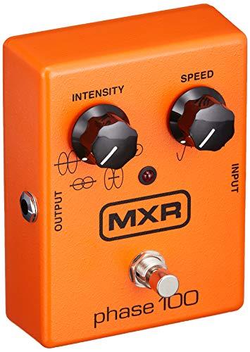 MXR M107 PHASE 100