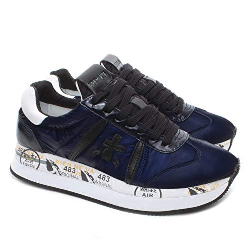 Conny VAR4267 PREMIATA Sneakers Donna 37