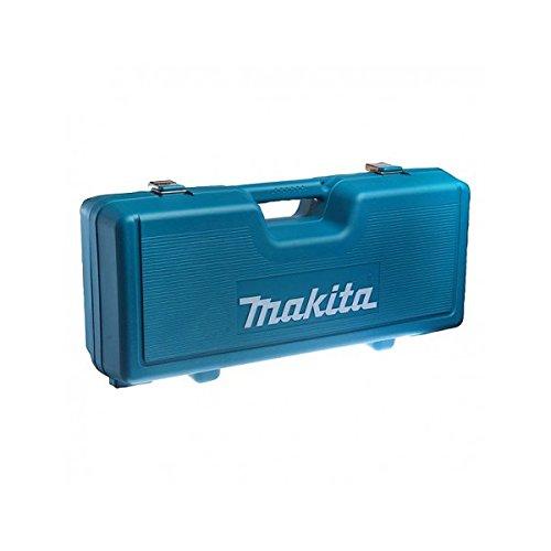 Makita–Coffret Kunststoff GA9020/30/40Makita 824958–7–mak-824958–7
