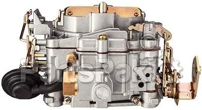 Sierra 18-7615n Carburetor-new Q-jet Gm V6-v8