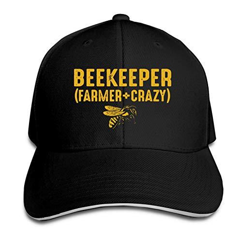 Beekeeper Farmer