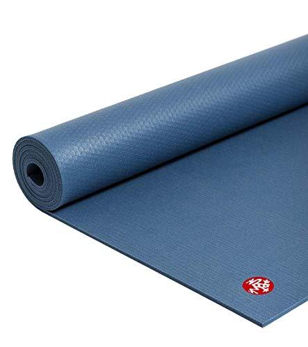 Manduka PRO Yoga and Pilates Mat, Odyssey, 71'