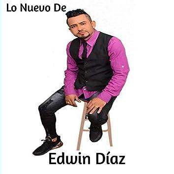 Lo Nuevo de Edwin Díaz