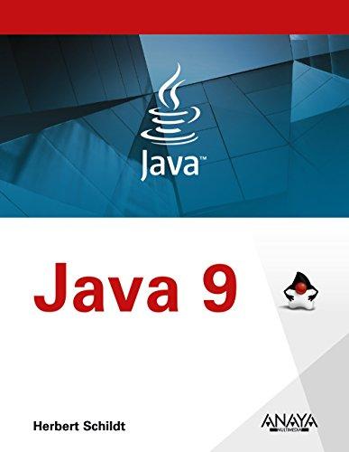 Java 9 (Títulos Especiales)
