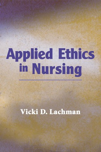 41uee0CkerL - Applied Ethics in Nursing