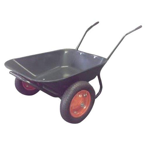 シンセイ シンセイ 低床二輪車 WB4510