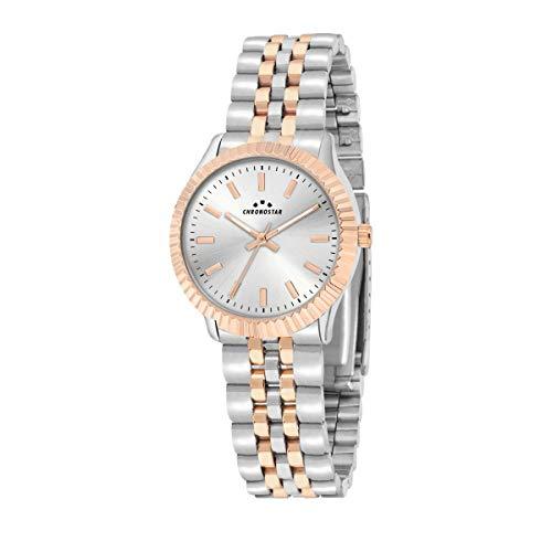 Chronostar Watch R3753241522