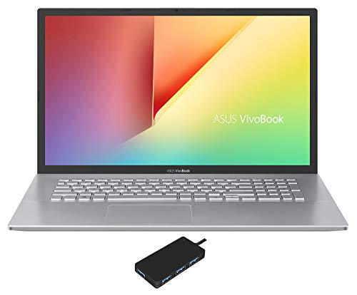 Compare ASUS VivoBook X712DA Home Business (X712DA-BR7N6) vs other laptops