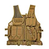 Jipemtra Tactical MOLLE...image